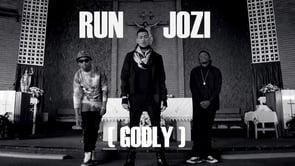 Run-Jozi-Godly thumbnail