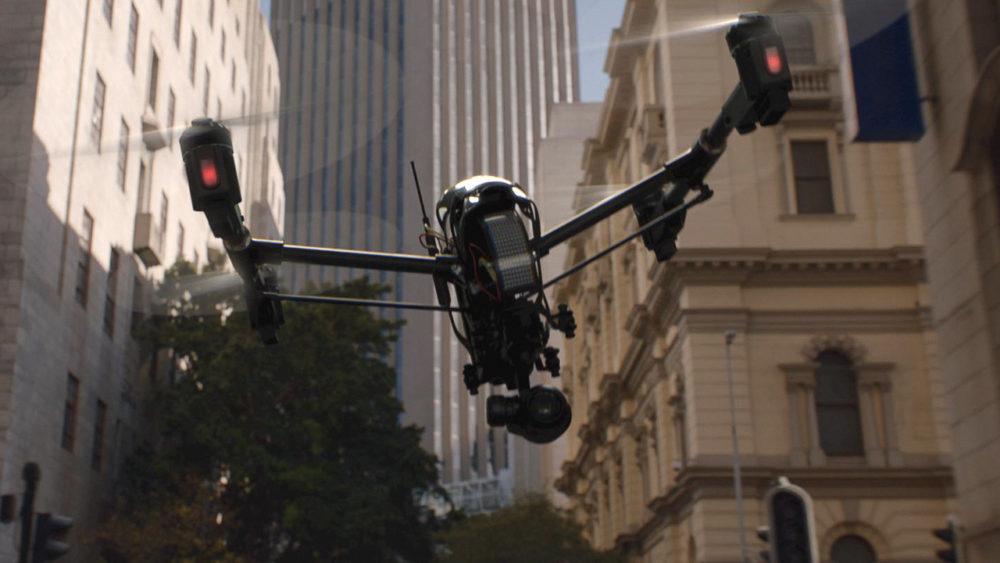 Nissan_Micra_Drones